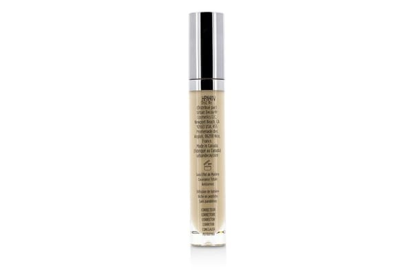 Urban Decay Naked Skin Weightless Complete Coverage Concealer - Med-Light Neutral 5ml/0.16oz