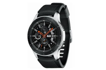 Samsung Galaxy Watch SM-R800 46mm - Silver