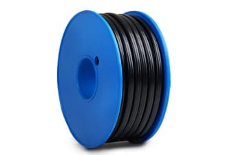 Cable Sheath Automotive Wire 4MM