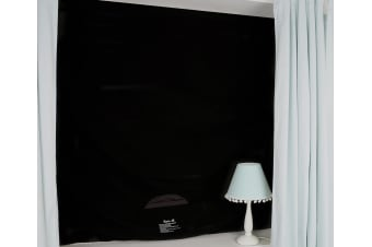 Koodi Bedtime Blackout Blind