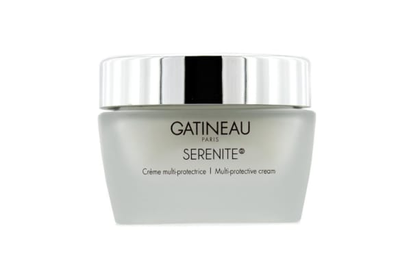 Gatineau Serenite Multi-Protective Cream (50ml/1.6oz)