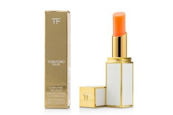 Tom Ford Lumiere Lip 3g/0.1oz