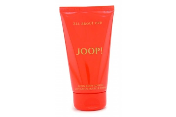 Joop All About Eve Body Lotion (150ml/5oz)