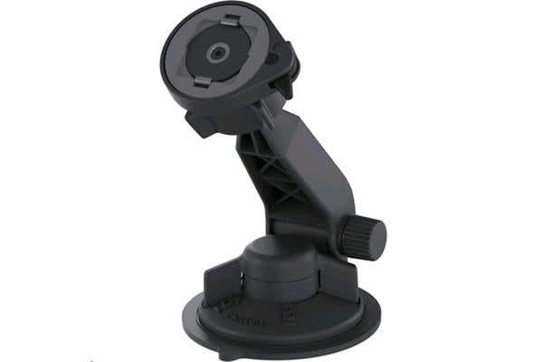 Lifeproof 78-50356  Lifeactiv Suction Mount