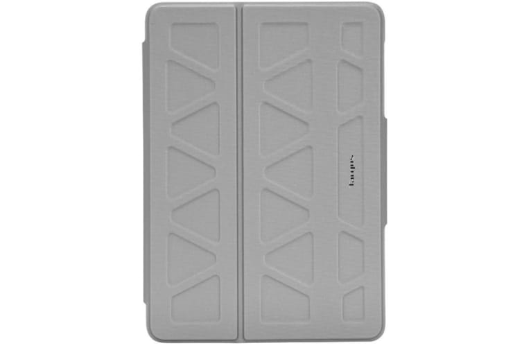 Targus Pro-Tek Case for iPad10.2""