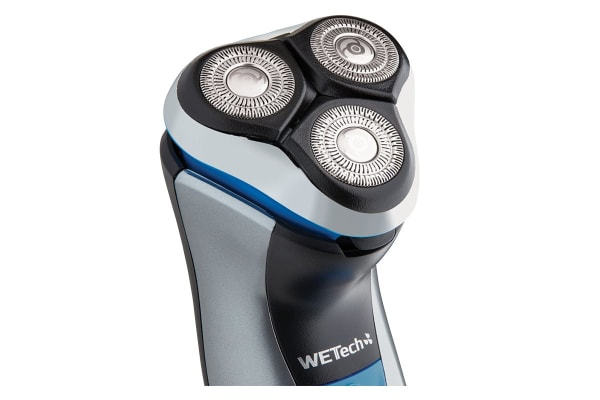 Remington WETech Precision Plus Men Shaver (PR1242AU)