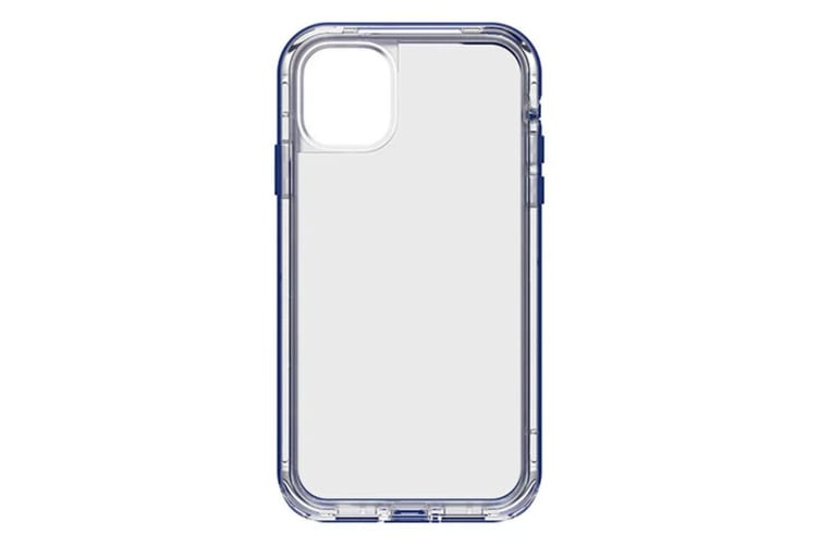 LifeProof Next Case For Apple iPhone 11 - Blueberry Frost