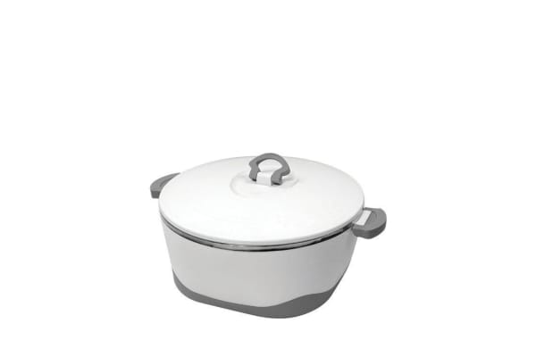 Pyrolux Food Warmer with Air Tight Seal 3.5L