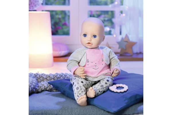 Baby Annabell Clothing Sweet Dreams Pyjamas