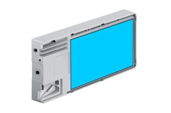 T5592 Cyan Compatible Inkjet Cartridge