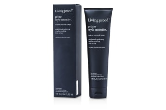 Living Proof Style Lab Prime Style Extender 148ml