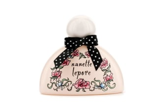 Nanette Lepore Eau De Parfum Spray 50ml/1.7oz