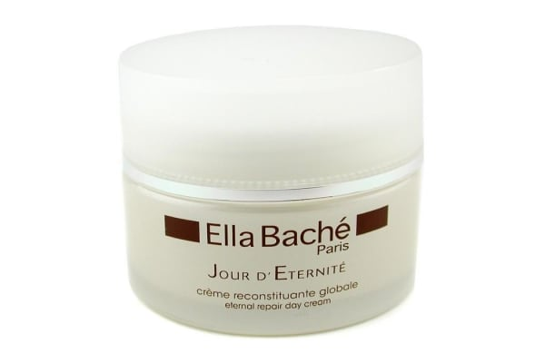 Ella Bache Eternal Repair Day Cream (50ml/1.74oz)