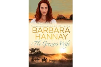 The Grazier's Wife