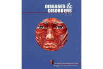 Diseases and Disorders - The World's Best Anatomical Charts