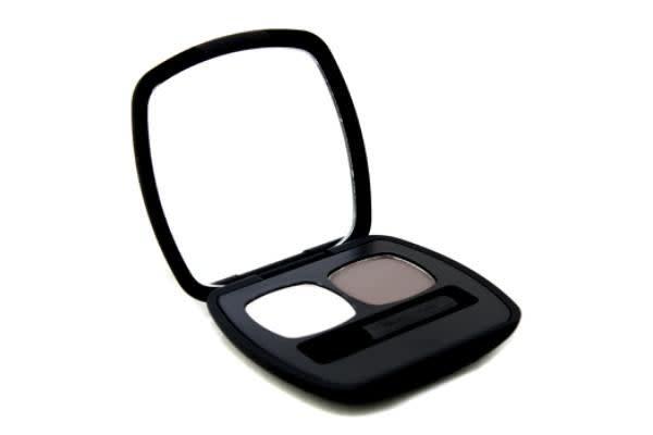 Bare Escentuals BareMinerals Ready Eyeshadow 2.0 - The Perfect Storm (# Cumulus, # Tempest) (3g/0.1oz)