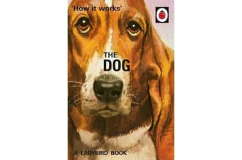 How it Works - The Dog
