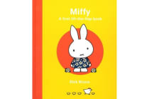 Miffy - A First Lift-the-Flap Book