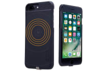 Nillkin iPhone 7 Magic Case Black