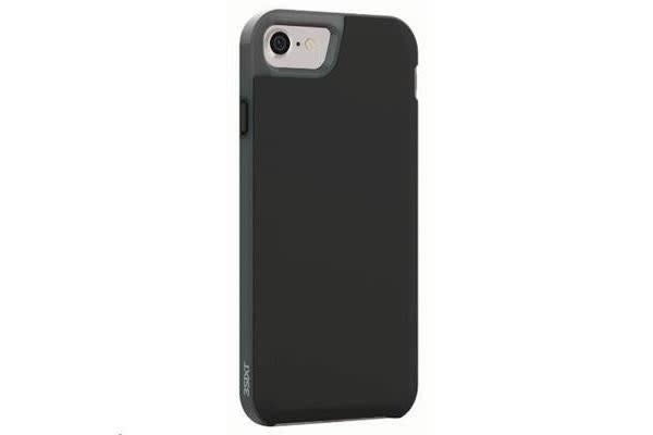 3SIXT Two-Up Case - Black - iPhone 7