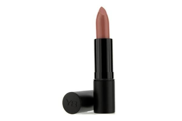 Youngblood Lipstick - Blusing Nude (4g/0.14oz)