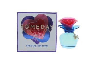 Someday S. Edition 100Ml EDT