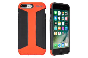 Thule Atmos X3 Slim Shock Proof Phone Case/Cover for Apple iPhone 7 Plus Coral