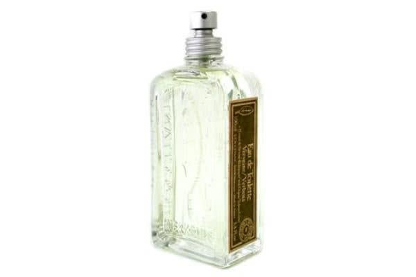 L'Occitane Verbena Eau De Toilette Spray (100ml/3.4oz)