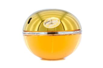 DKNY Golden Delicious Eau So Intense EDP Spray 100ml/3.4oz