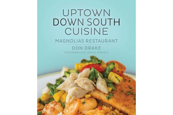 Uptown Down South Cuisine