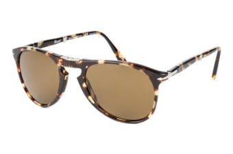 243419d48b Persol PO9714S 98557 55 Tabacco Virginia Mens Sunglasses