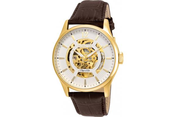 Invicta Men's Vintage (22569)