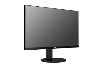 "AOC 27"" 1920x1080 Full HD IPS Frameless Monitor (I2790VQ)"