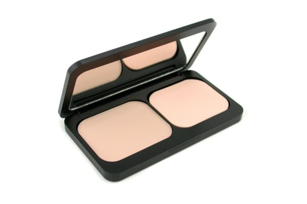 Youngblood Pressed Mineral Foundation - Neutral (8g/0.28oz)