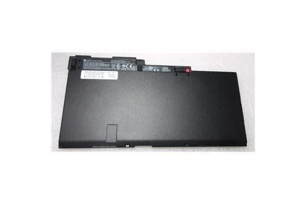 HP OEM Battery, for EliteBook 845 G2 /840 G1 850 G1