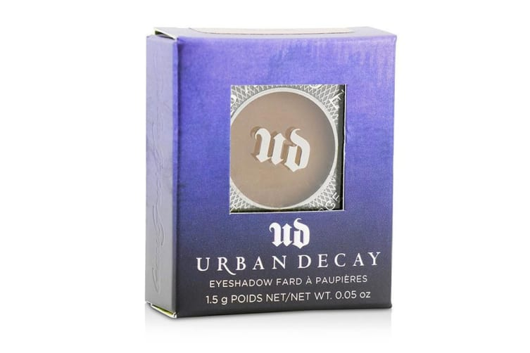 Urban Decay Eyeshadow - Buck 1.5g