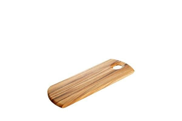 Ironwood Gourmet Tapas Serving Board Medium 47x21.5x2cm