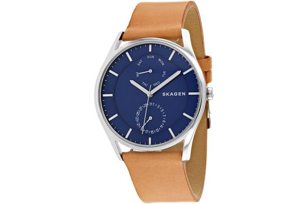Skagen Men's Holst (SKW6369)