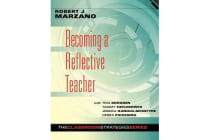 Becoming a Reflective Teacher