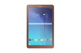 Samsung Galaxy Tab E 9.6 T561 (16GB, Gold)