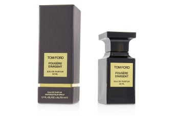 Tom Ford Private Blend Fougere D'Argent EDP Spray 50ml/1.7oz