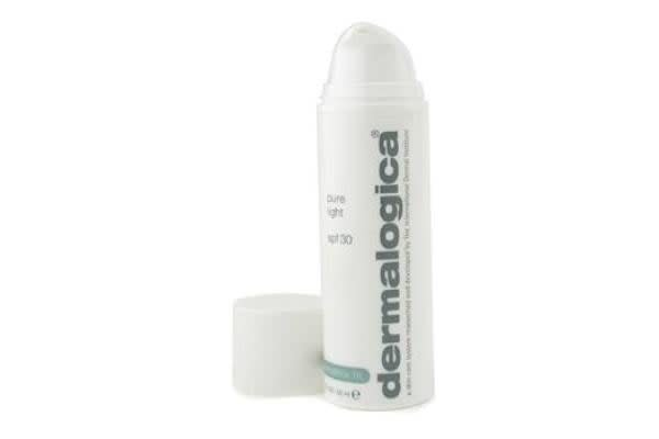 Dermalogica Chroma White TRx Pure Light SPF 30 (Unboxed) (50ml/1.7oz)