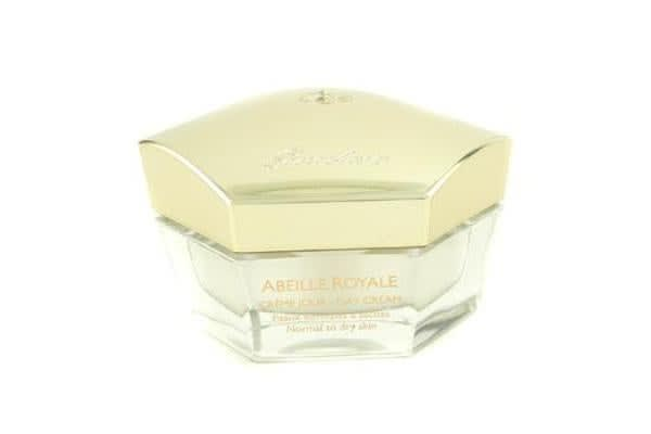Guerlain Abeille Royale Day Cream (Normal to Dry Skin) (30ml/1oz)