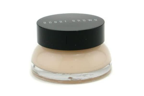 Bobbi Brown Extra Tinted Moisturizing Balm SPF25 - Light Tint (30ml/1oz)