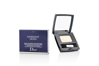 Christian Dior Diorshow Mono Professional Spectacular Effects & Long Wear Eyeshadow - # 516 Delicate 2g