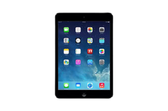 Apple iPad Air A1474 32GB Grey Wi-Fi Only [Excellent Grade]