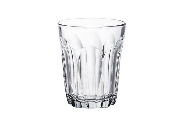 Duralex Provence Tumbler Glass 160ml