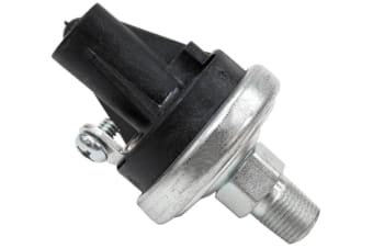 Aeroflow Vacuum Pressure Switch Perfect For Brake Vacuum Pump