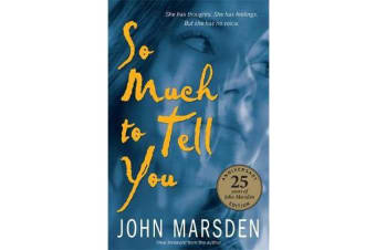 So Much To Tell You - 25th Anniversary Edition