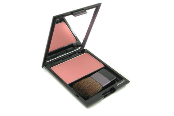 Shiseido Luminizing Satin Face Color - # RD103 Petal (6.5g/0.22oz)